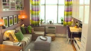 Living Room Ideas Gold Wallpaper Simple 80 Small Living Room Ideas Ikea Design Decoration Of Best