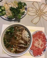 lexus marin hours pho viet order online 240 photos u0026 344 reviews vietnamese