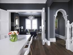 grey home interiors 1000 images about blue grey violet on