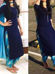 designer dress wear designer dresses for zipker