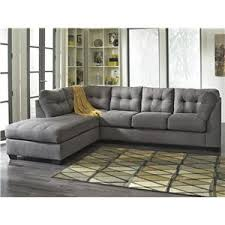 Bench Craft Leather Inc Sectional Sofas Akron Cleveland Canton Medina Youngstown