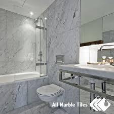 bathroom design nyc attractive bathroom tile nyc with carrara marble tile white bathroom
