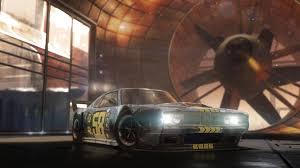 vehicle released 69 dodge charger hemi racing mopar editon