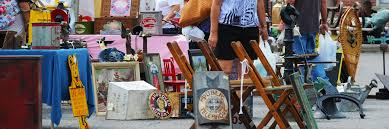 Highland Barn Antiques Primitives Laurel Highlands Pa Antique Shops Collectibles