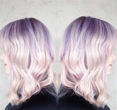 how to blend hair color violet base blend color formula behindthechair com