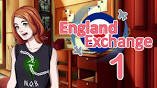 Image result for england dating game