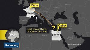 bureau egyptair egyptair to cairo flight vanishes with 66 on board bloomberg