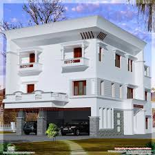 3 storey house plans three story house plans inspirational 3 story house plans plan