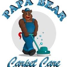 Mill Creek Carpet Papa Bear Carpet Care Carpet Cleaning 8978 Mill Creek Rd