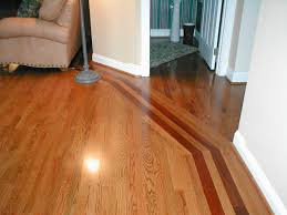 Laminate Flooring Installation Charlotte Nc Hardwood Floor Accents Accent Wood Floors Inc