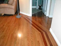 Unique Laminate Flooring Hardwood Floor Accents Accent Wood Floors Inc