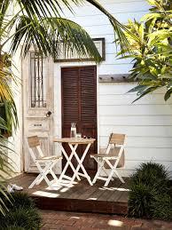 Retro Patio Chair Furniture Garden Furniture Clearance Outdoor Patio Furniture
