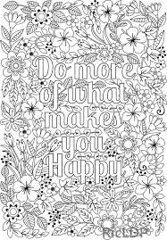 25 coloring adults ideas coloring pages