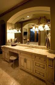 custom cabinet doors san jose custom bathroom vanity cabinets higrand co
