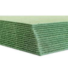 Foam Underlayment For Laminate Flooring Wood Plus Silent Sound 5mm Foam Flooring Underlay Leader Floors