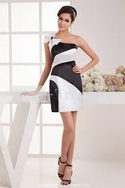 black and white dresses black and white dresses 5 watchfreak women fashions