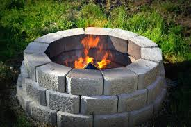 articles with diy fire pit burner pan tag remarkable making a