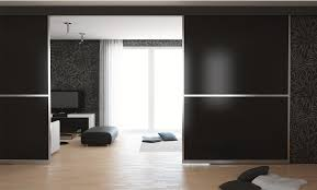 Room Divide by Room Dividers Custom Metro Door Aventura Miami Fl Houzz Winner