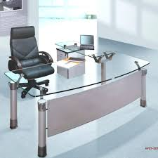 Steel Office Desks Steel Office Desk Steelcase Stainless With Drawers Home Mschool Info