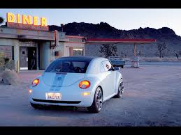 volkswagen new beetle interior download 2005 volkswagen new beetle ragster concept oumma city com