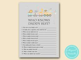 who knows baby shower who knows best co ed baby shower jungle baby