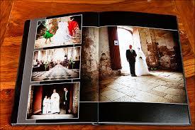 livre sur le mariage livre de reportage photos de mariage