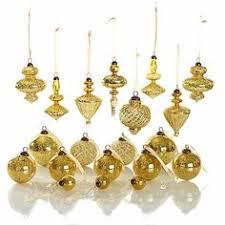 burgundy velour fancy ornament trimmed in gold lovely ornaments