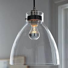 Indoor Pendant Lights Glass Lighting Fixtures Home 5 Stunning Indoor Pendant Light Made