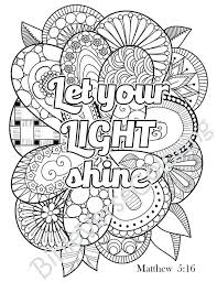 Free Christian Coloring Pages Perfect Free Bible Coloring Pages To Bible Verses Coloring Sheets