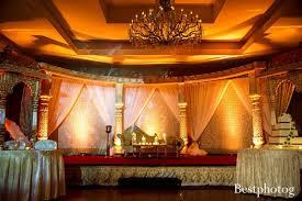 indian wedding decorators in ny indian wedding decorators in nj wedding corners