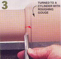 table legs figure 3 jpg