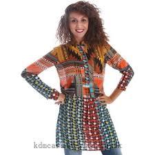 desigual designer womens clothes 11uq4334 desigual smart 67c2la4 shirt tops