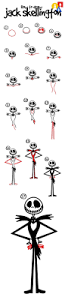 Halloween Drawing Activities 54 Best Doodling Halloween Images On Pinterest Draw Drawing