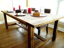 restoration hardware kitchen table restoration hardware monastery table restoration hardware kitchen