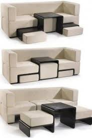 Modular Sofas For Small Spaces | modular sofas for small spaces foter