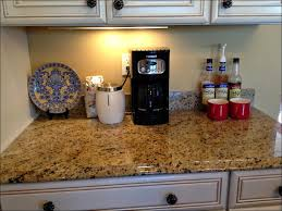 Distressed White Kitchen Cabinets by Kitchen Stirring Antique Grey Kitchen Cabinets Picture Ideas