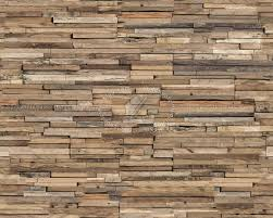 wood wall panels texture seamless 04567