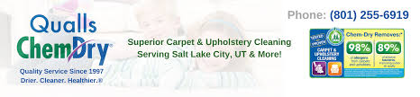 carpet cleaning salt lake city ut cleaning for a healthier home