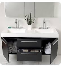 bathroom vanity ideas ikea ikea office ideas corner bathroom