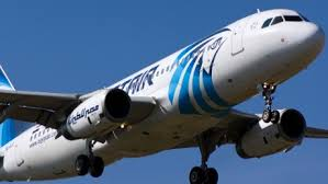 bureau egyptair air flight 804 chartered flight charterflightgroup