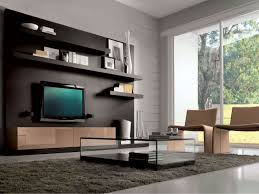 center table decoration ideas in living room table centrepiece