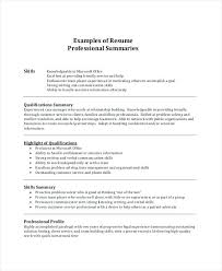 entry level technical writer resume resume summary of qualifications sample entry level technical