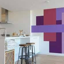 501 best painting walls molding images on pinterest painting