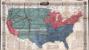 newsela as the u s grew the north south dispute over slavery