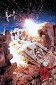 best 25 star tours ideas on pinterest star wars font