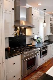 cuisine meuble haut meuble cuisine vitr avis client ultra meuble haut vitre de