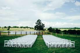 barn wedding venues dfw barn wedding venue dfw rustic grace estate alstyne