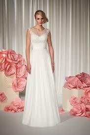 cbell wedding dress elviretta wrocław suknie ślubne sukienki ślubne
