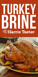 meal planning harris teeter llc