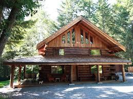 ranch style home blueprints foximas com
